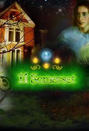 11 Somerset Poster