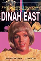 Primary image for Dinah East