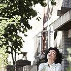 Yun Jeong-hie in Shi (2010)