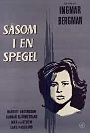 Through a Glass Darkly (1961) 1080p download