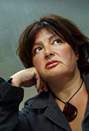 Antonia Bird: From EastEnders to Hollywood Poster