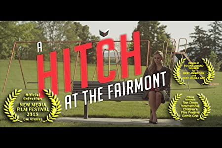 Top 10 movie websites to watch online for free A Hitch at the Fairmont [1280x1024]