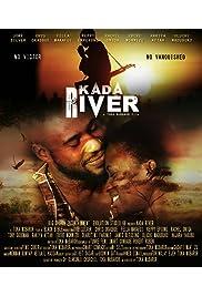 Kada River