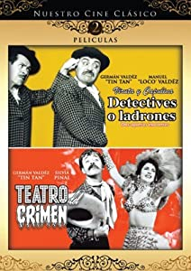 Brrip movies single link télécharger Teatro del crimen Mexico [QHD] [480p] [720p] by Fernando Cortés