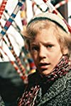 Actor Who Played Charlie in 'Willy Wonka' on Gene Wilder Death: 'It's Like Losing a Parent'