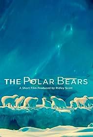 The Polar Bears (2012)