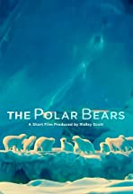 The Polar Bears
