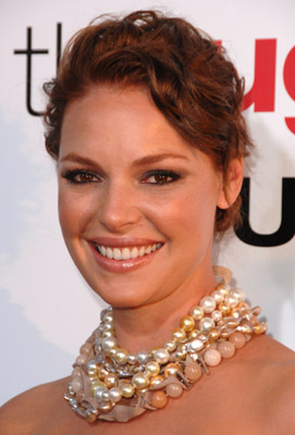 Katherine Heigl's primary photo