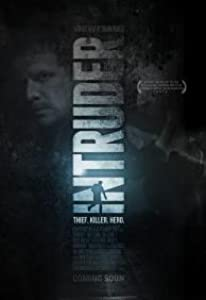 Intruder full movie download