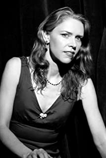 Gillian Welch Picture