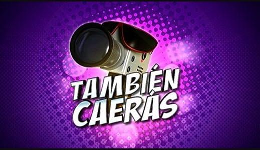 Beste Seite, um DivX-Filme anzusehen También Caerás: Episode #4.12 [720x1280] [1280x960] by Andrés Spinova