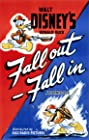 Fall Out-Fall in (1943) Poster