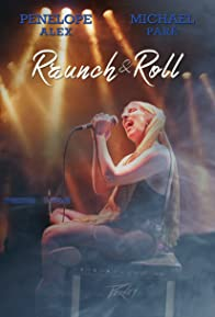 Primary photo for Raunch and Roll