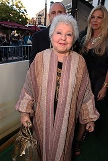 Estelle Harris New Picture - Celebrity Forum, News, Rumors, Gossip