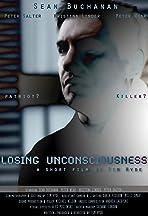 Losing Unconsciousness