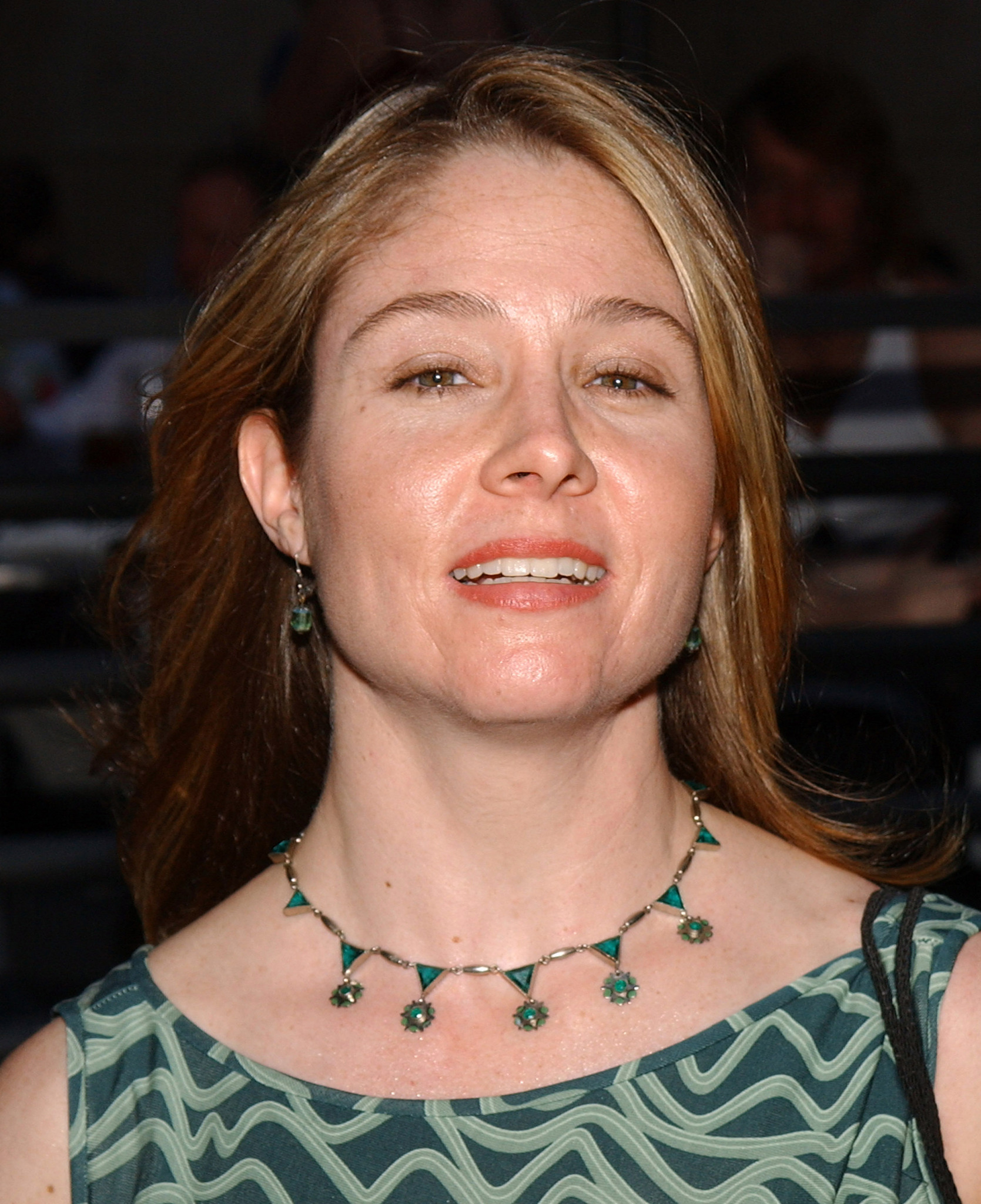 Megan Follows nude photos 2019