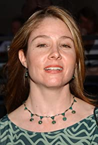 Primary photo for Megan Follows