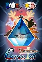 BoOzy' OS et la Gemme de Cristal