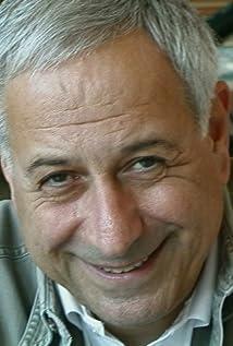 William Goldstein Picture