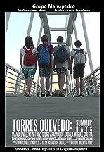 Torres Quevedo: Summer Days