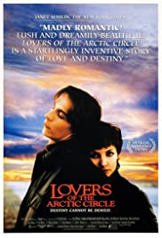 Lovers of the Arctic Circle(1998) Poster - Movie Forum, Cast, Reviews