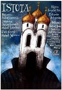 Best site to watch english movie Istota Russia [480x854]