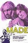 Made (1972)