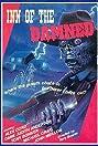 Inn of the Damned