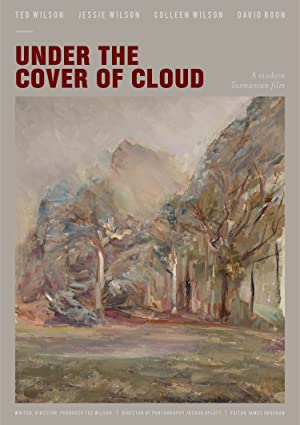 Where to stream Under the Cover of Cloud