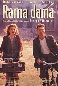 Rama Dama (1991)