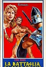 semi-nudity - IMDb