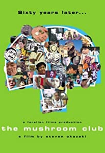 utorrent download sites movies The Mushroom Club USA [1280x1024]