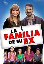 La familia de mi ex