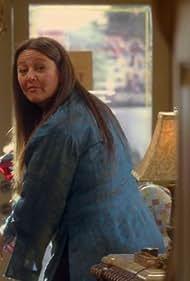 Camryn Manheim in Ghost Whisperer (2005)