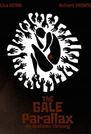 The Gale Parallax Poster