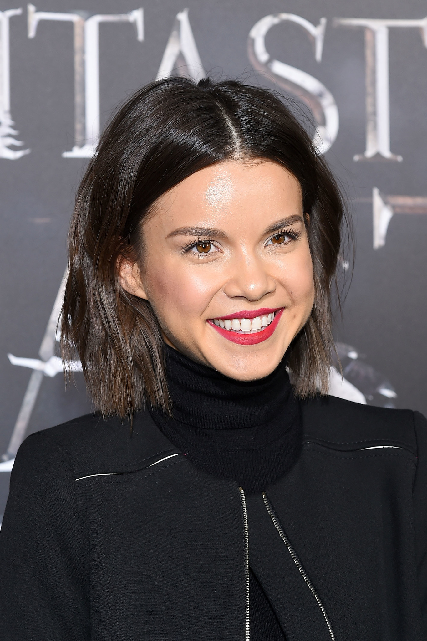 Ingrid Nilsen Nude Photos 53