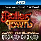 Roller Town (2011)