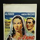 Proibito (1955)