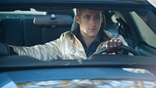 The Evolution of Ryan Gosling gallery