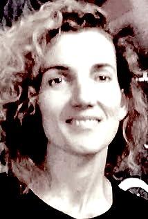 Caroline Locardi Picture