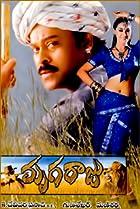 Top 20 Telugu Movies All Time Classics - IMDb