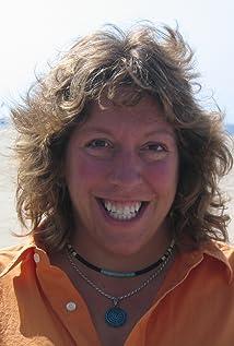 Karen E. Goulekas Picture