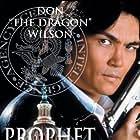 Prophet (1999)