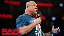 WWE Fastlane 2019 Fallout