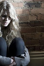 Taylor Swift White Horse Video 2009 Imdb