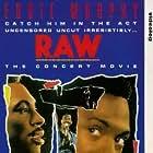 Eddie Murphy in Eddie Murphy: Raw (1987)