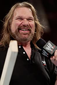 Primary photo for Jim Duggan