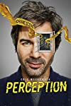 Perception Gets Series Order at TNT