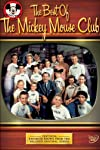 Mary Romero: Disney Needs to Bring Back the '90s