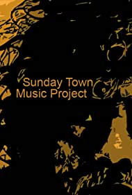 Sunday Town Music Project
